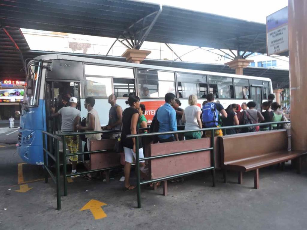 mahe-bus