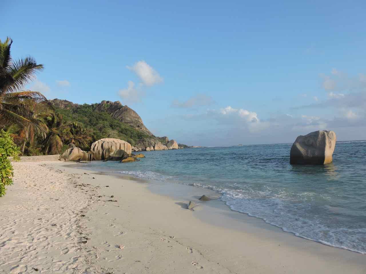 mare-seychelles