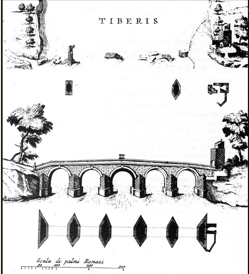 ponte-augusto-orte