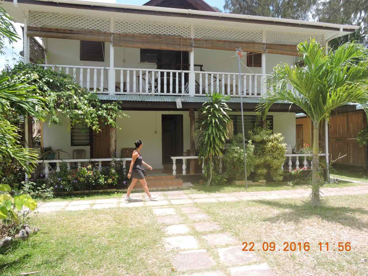 praslin-guesthouse