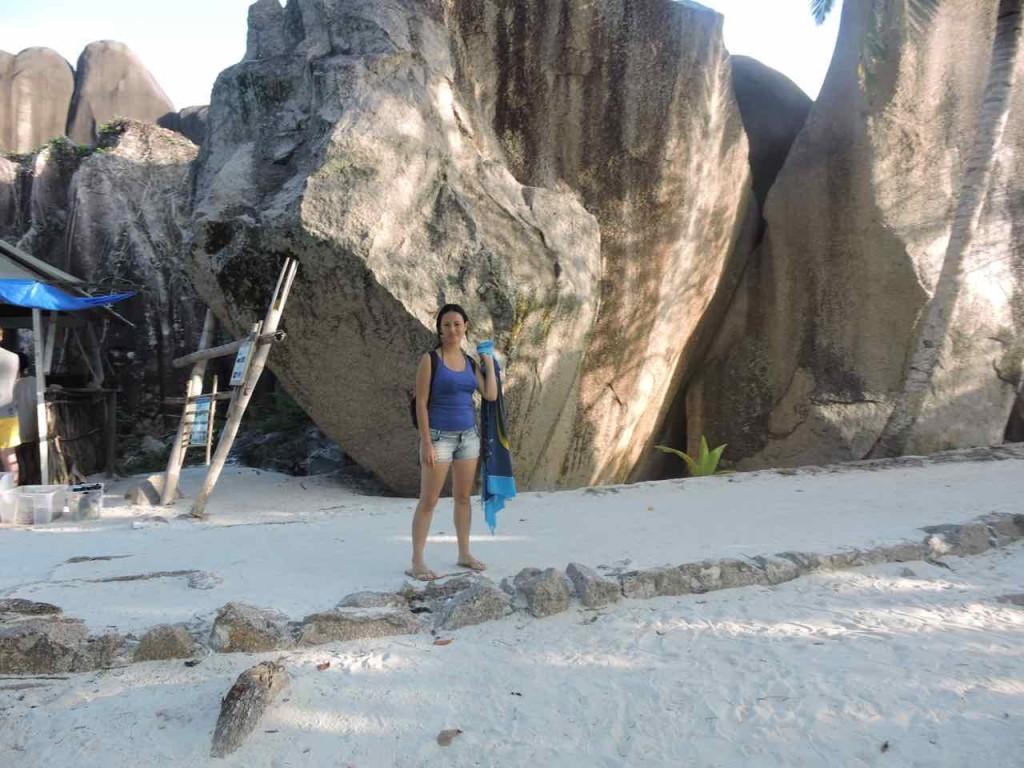 seychelles-abbigliamento