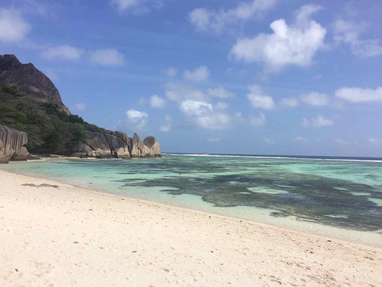 seychelles-anse-source-argent
