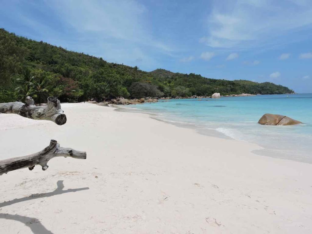 seychelles-backpacker