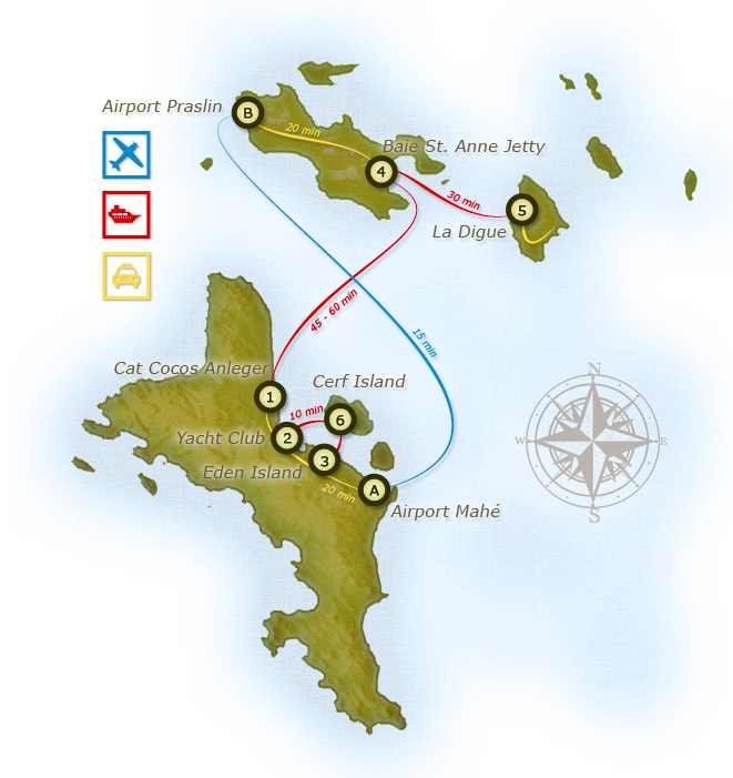 seychelles-trasporti