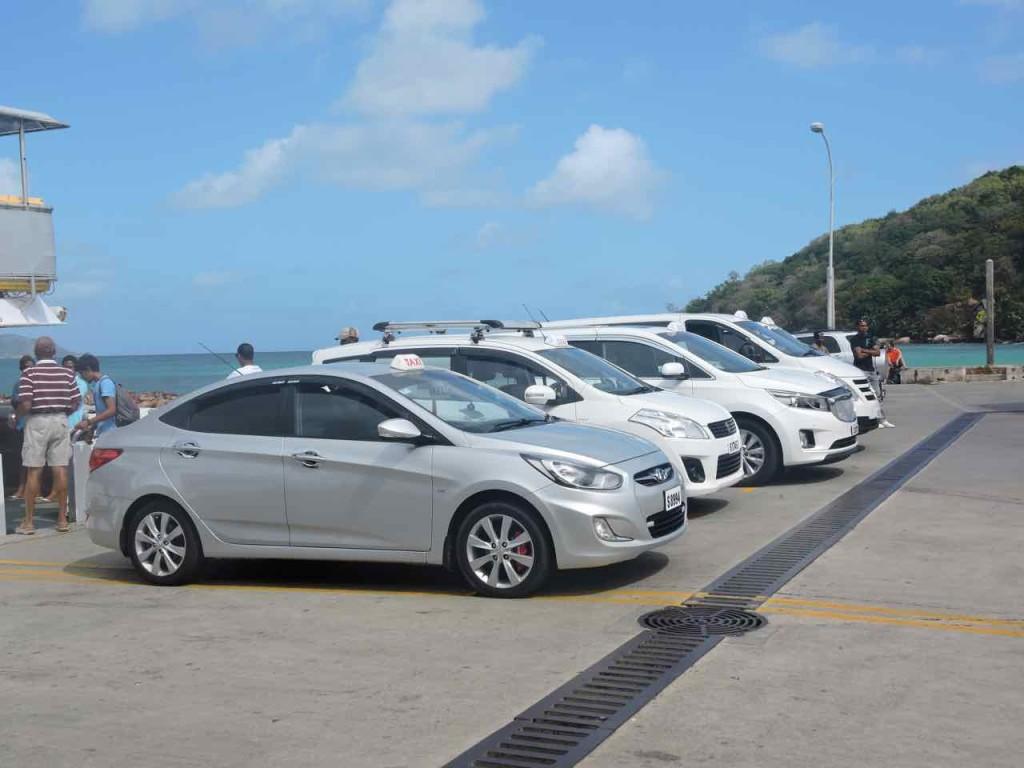 taxi-seychelles