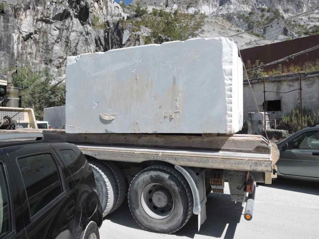 trasporto-marmo