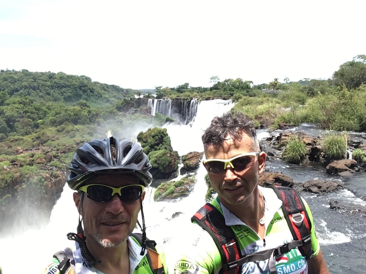 bike-in-patagonia