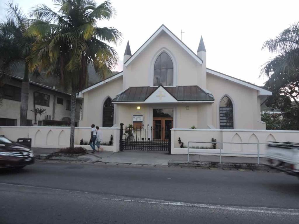 cattedrale-victoria