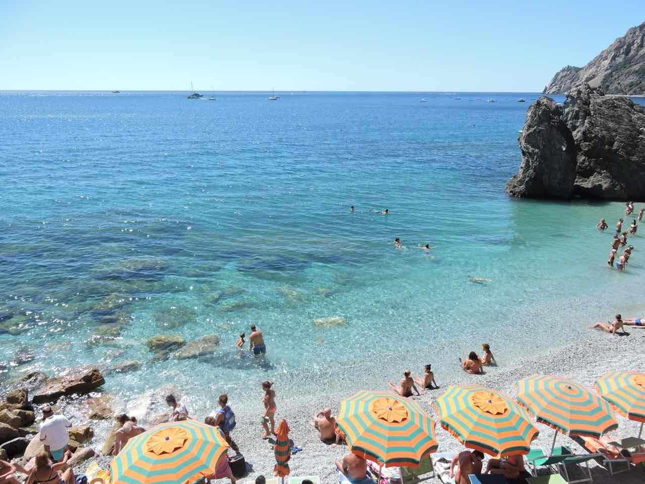 monterosso-mare