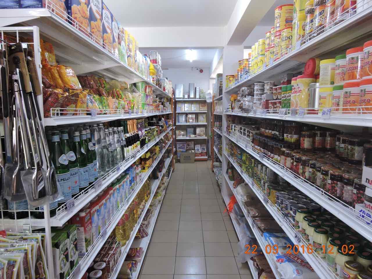 praslin-supermarket