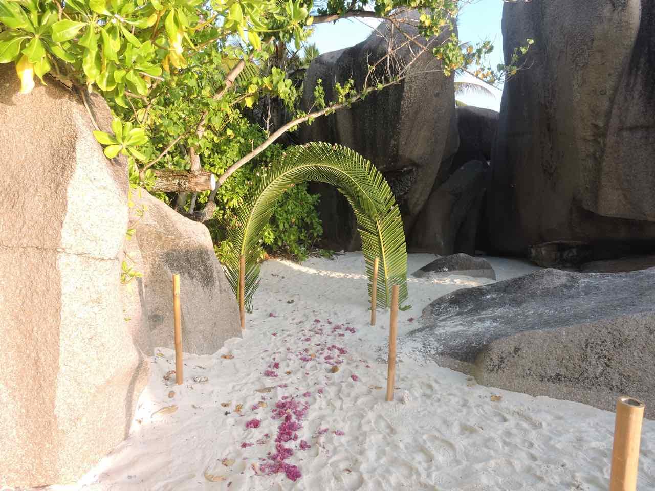 seychelles-viaggi-nozze