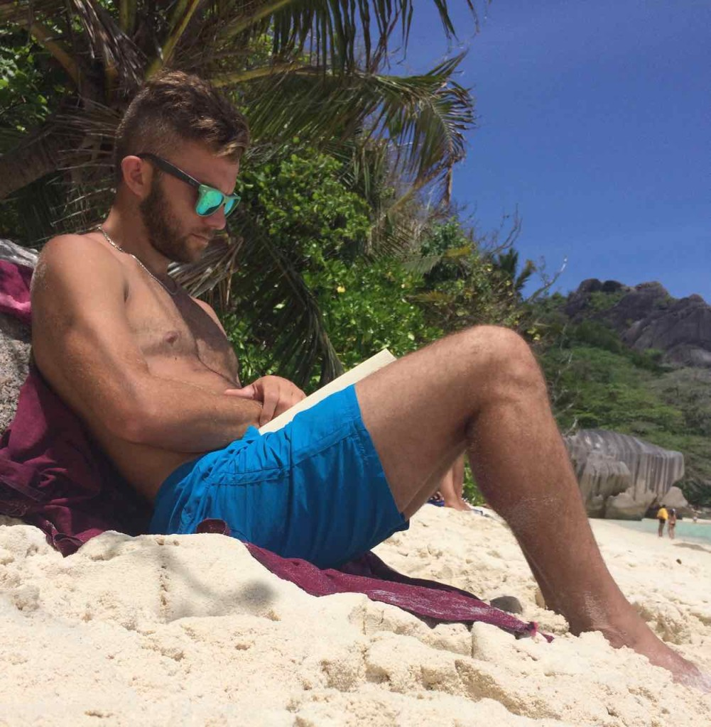 seychelles-zaino-in-spalla