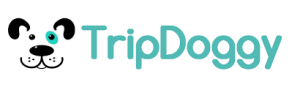 tripdoggy-logo