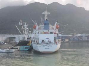 victoria-porto