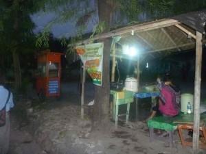 dove mangiare indonesia