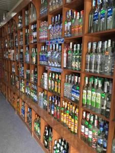uzbekistan alcool