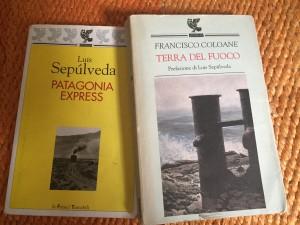 Cile libri