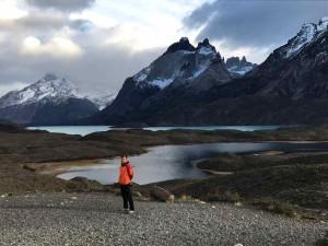Cile Patagonia