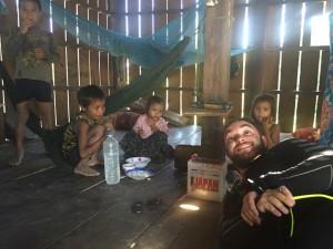 Cambogia, figli della generazione di Pol Pot