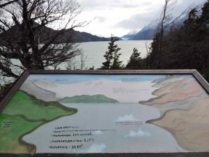 Il Lago Grey