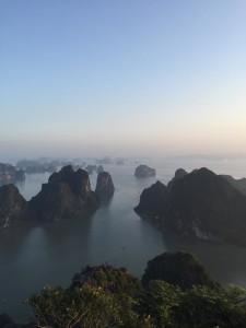 Vietnam moto da pazzi