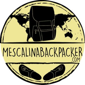 Le interviste di MescalinaBackpacker
