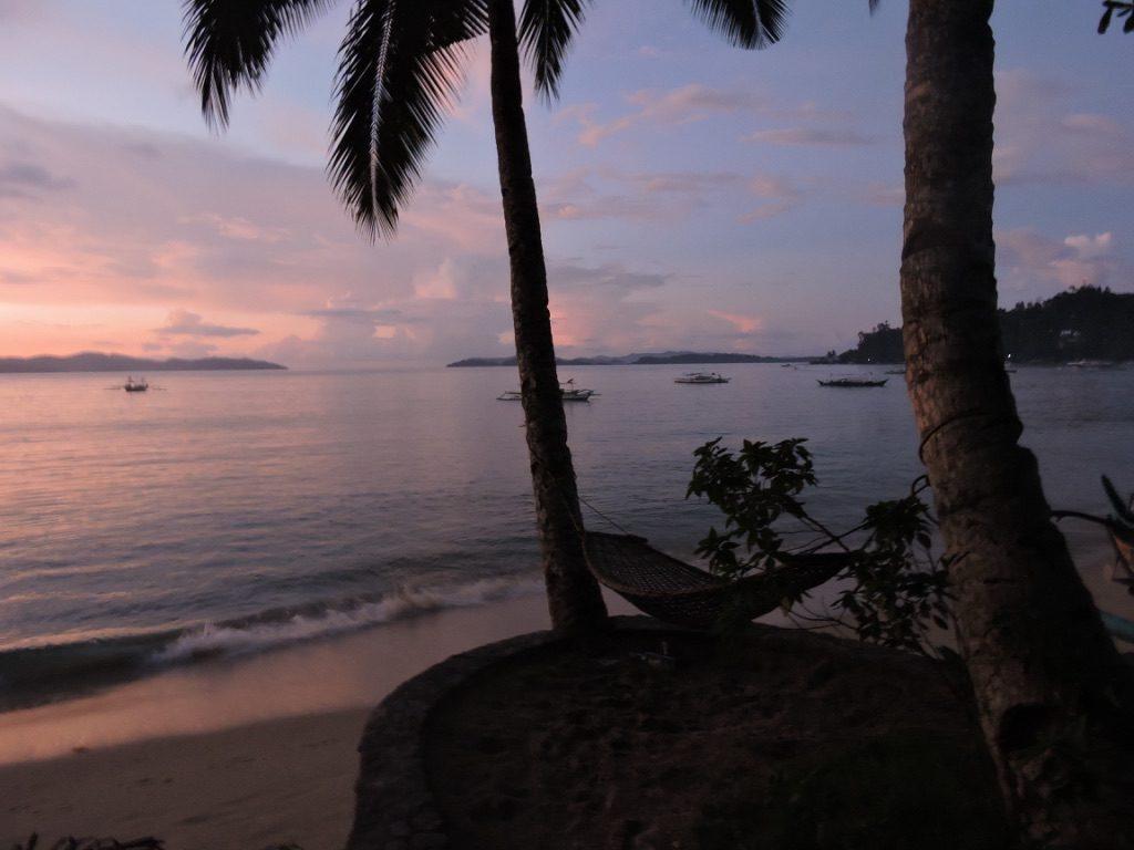 Filippine cosa vedere