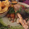 La cucina Irlandese