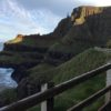 Causeway Coast Way Walking Trail