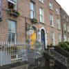 Drogheda dove dormire