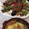 Girocastro ristoranti