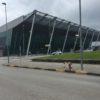 Aeroporto Tirana