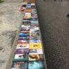 Albania libri da leggere prima di un viaggio