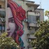 Albania cosa vedere