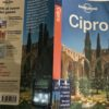 Cipro Libri