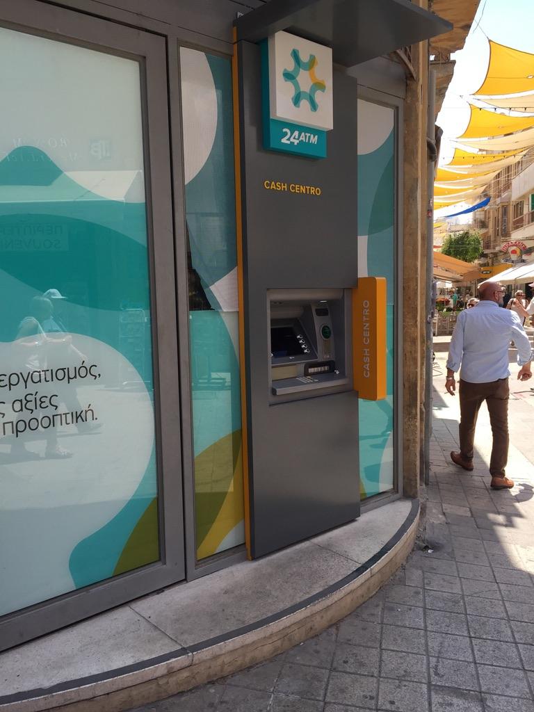 Cipro informazioni utili