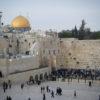 Perchè andare in Israele