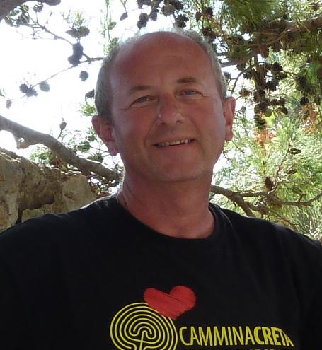 Luca Gianotti