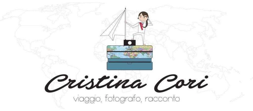 Cristina Cori